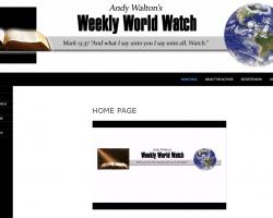 weeklyworldwatch